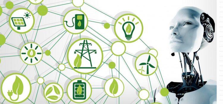 Emprendimiento tecnológico ¡Ideas de negocios digitales!