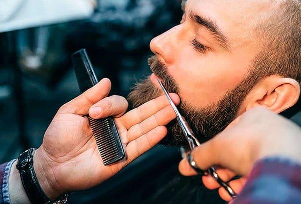 Cómo montar una barbería