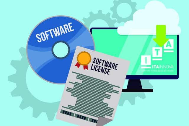 Software para dar clases online