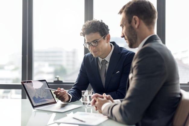 Importancia de la Toma de Decisiones en un negocio