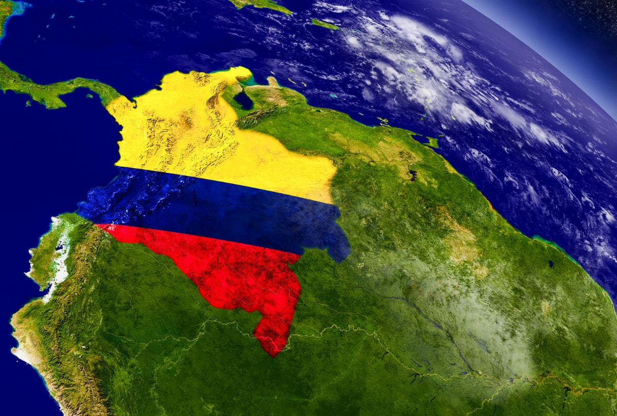 Entidades que apoyan el emprendimiento en Colombia