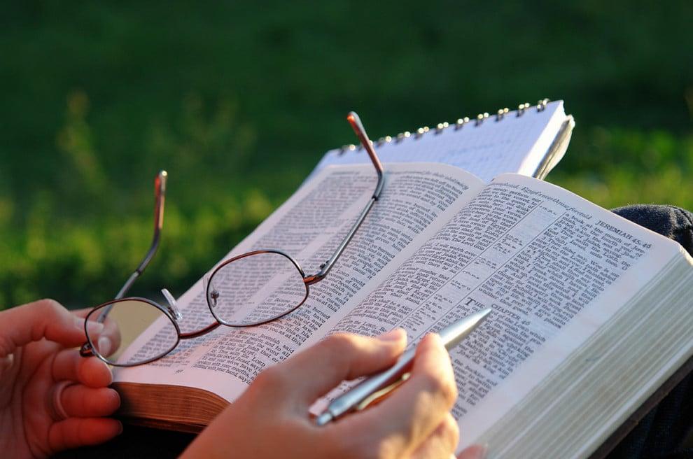 Versículos bíblicos para emprendedores ¡Consejos sabios!