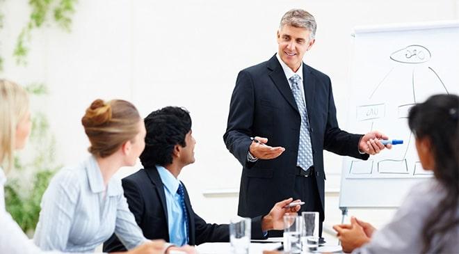 ¿Sabes qué es emprendimiento empresarial?