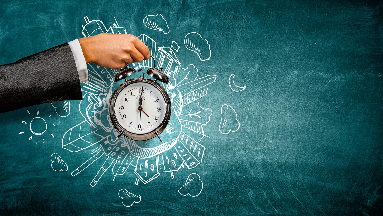 Inversiones a Corto plazo ¿Qué es?, ejemplos y más