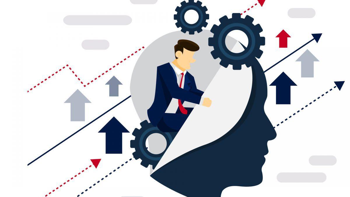 Organización de una empresa ¡Sea pequeño o grande tu negocio!