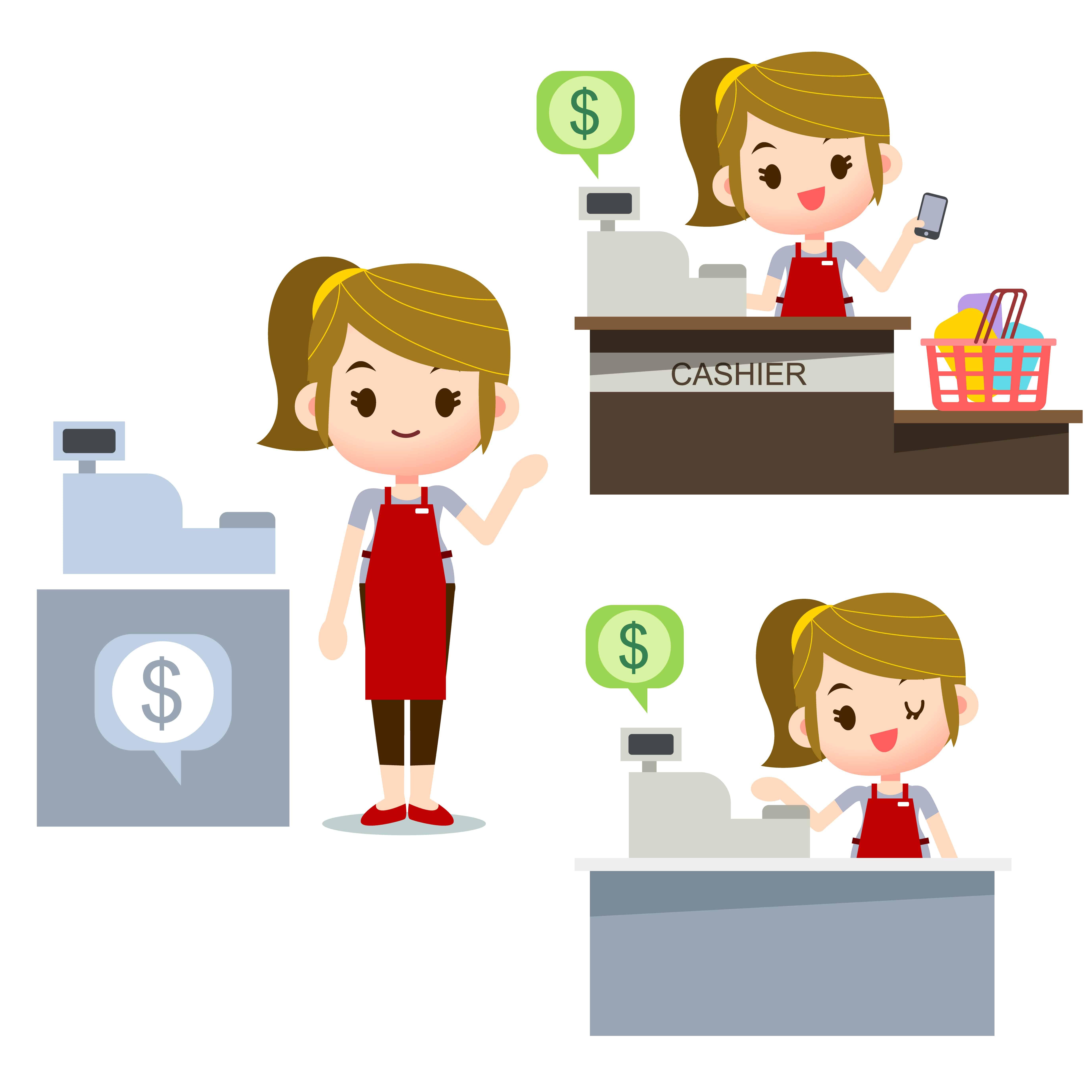 Registro de ventas: Una tarea importante para tu negocio