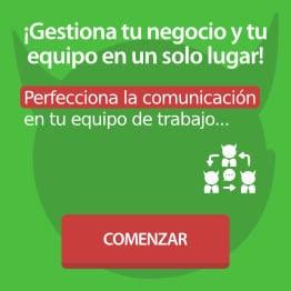 Perfecciona la Comunicación