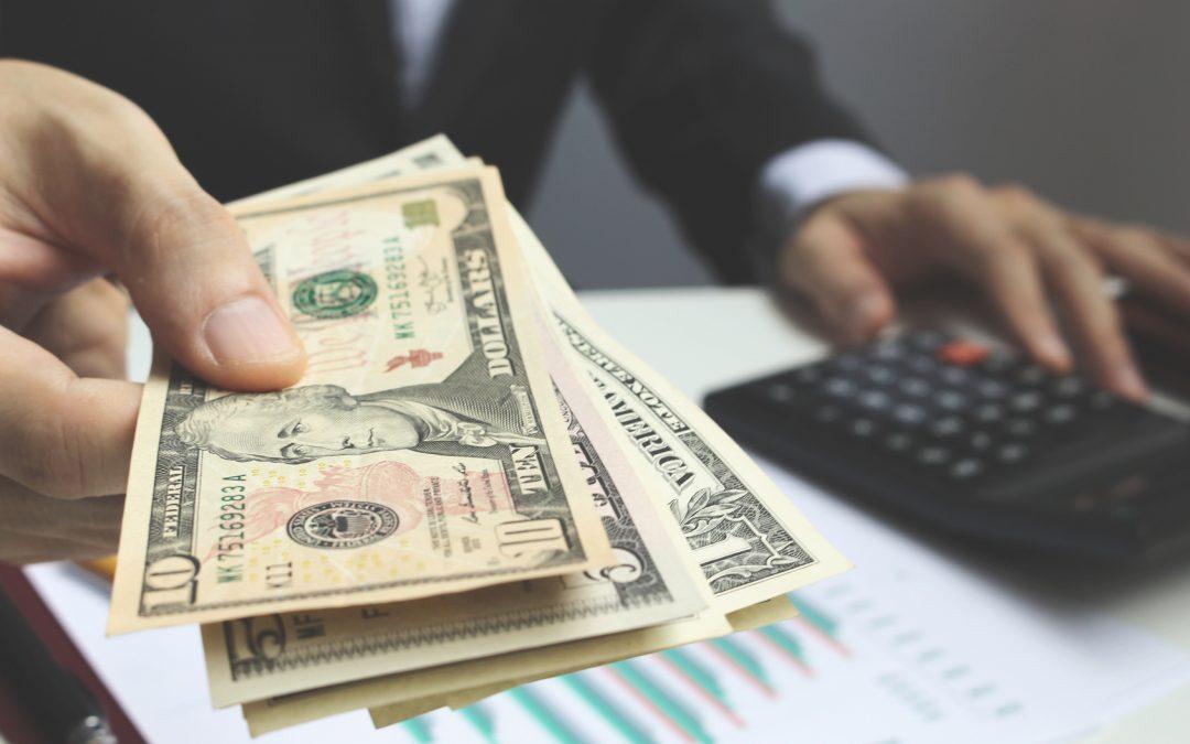 Pagar deudas ¡Consejos que te ayudarán a ser libre!