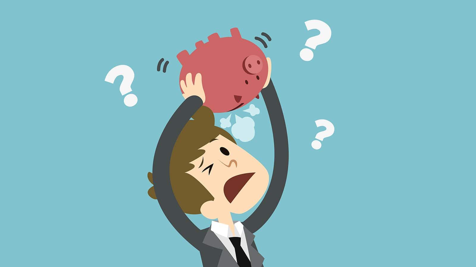 ¿Sabes qué es un negocio rentable?