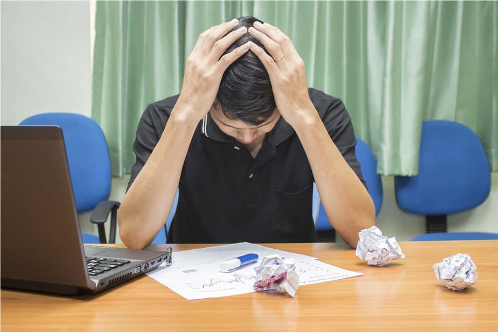 ¿Sabes por qué fracasan las empresas? Es mejor prevenir...