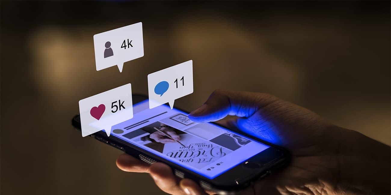 Publicidad móvil ¡Alcanza a más personas y mejora tu imagen!