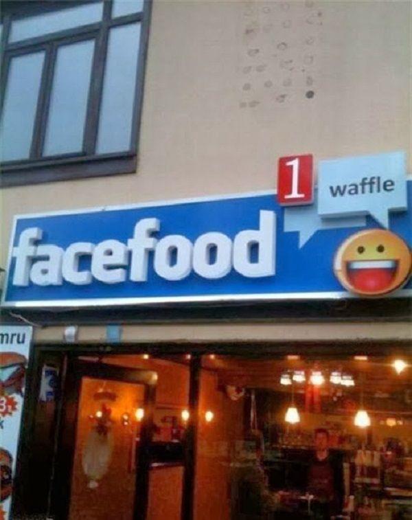 Nombres para restaurantes ¡Aspectos importantes!