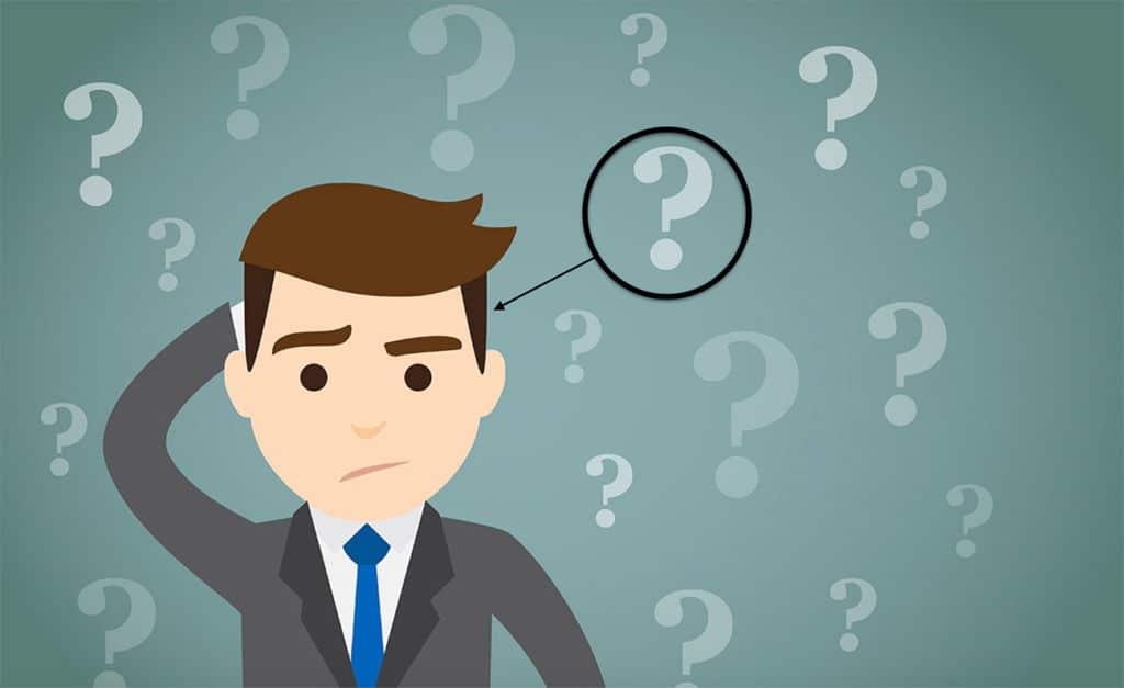 Ideas de negocio. ¿Cómo encontrarlas?