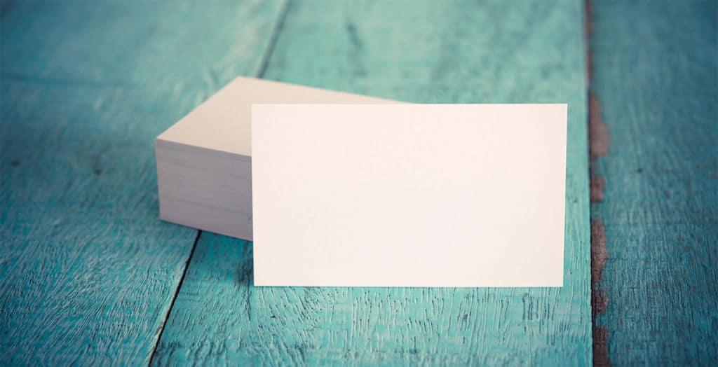 Nombres de empresa y marca: algunas recomendaciones para triunfar