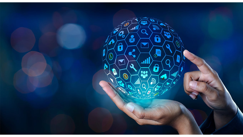 Negocios en Internet: Mitos y verdades