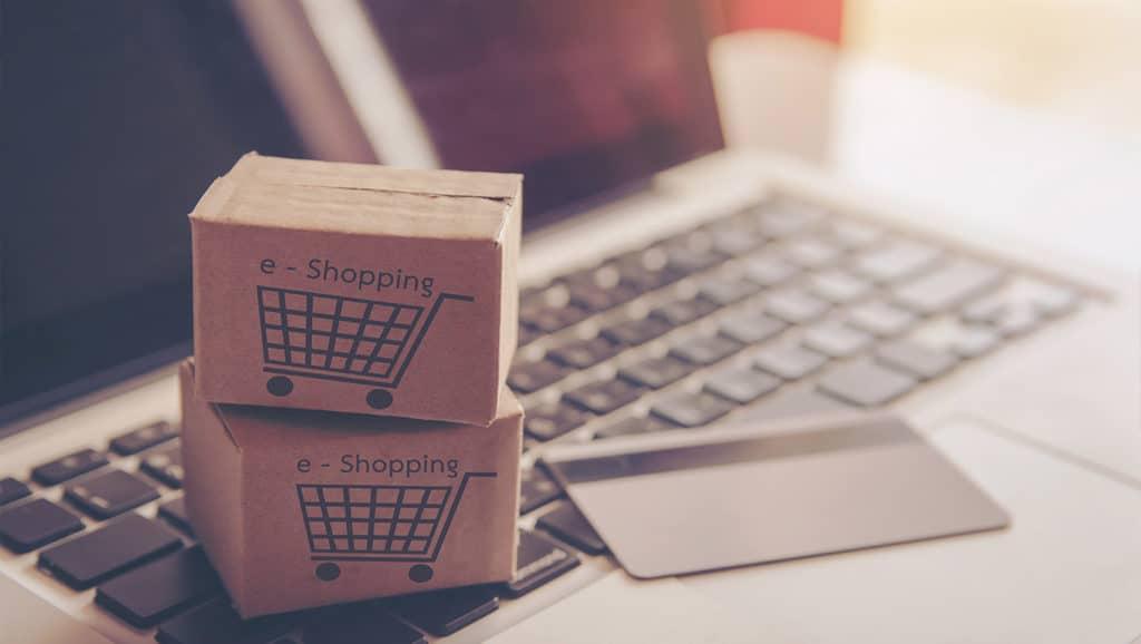 Montar tienda en línea II (Herramientas y más)