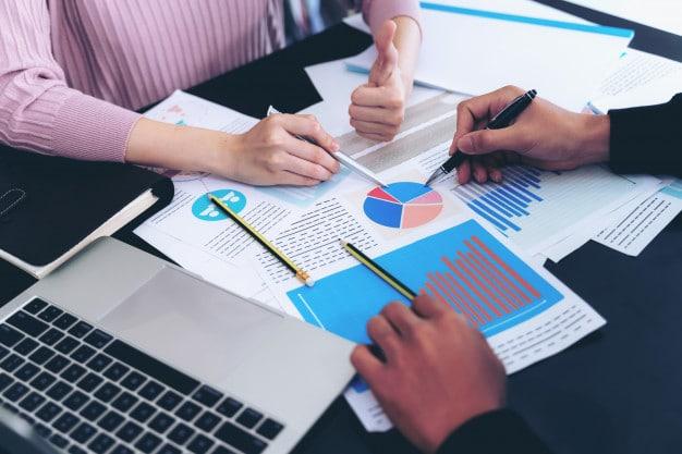 Administración de Empresas… Lo que necesitas saber