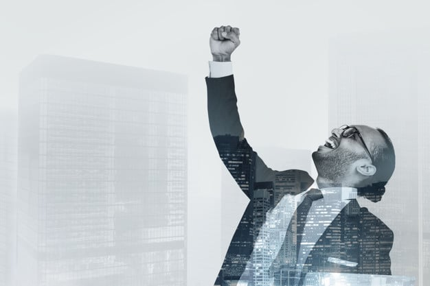 ¿Cómo es la Administración de Empresas para Emprendedores?
