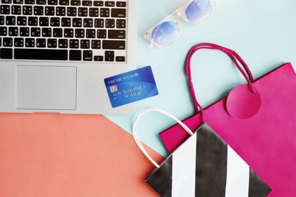 ¿Te animas a emprender con una tienda online?